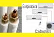 ar condicionado split e tubulação de cobre 800x400