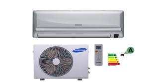 7e0990287 ATUALIZADO) CORRIGIR Erro Eeprom Ar Condicionado Samsung