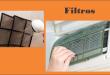 filtros de ar condicionado 800x400
