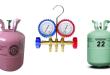 fluido refrigerante gas r22 e r410a com manifold 800x400