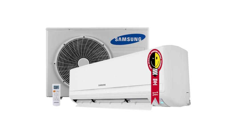Ar condicionado samsung 12000 btus 800x400