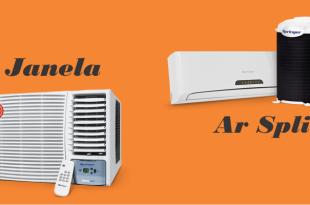 ar condicionado janela e ar split diferenças 800x400