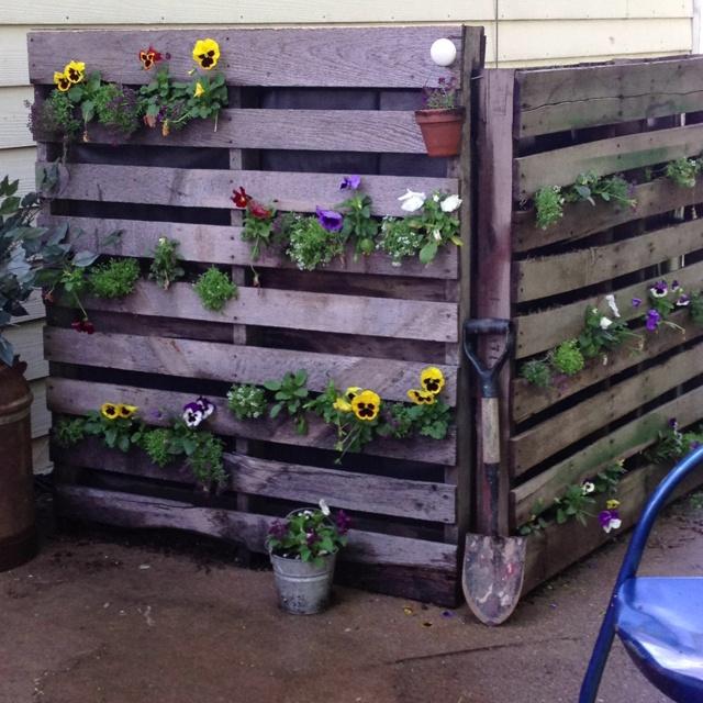 cerca para jardim barata ? Doitri.com