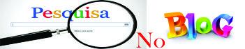 pesquisar no blog big virtual