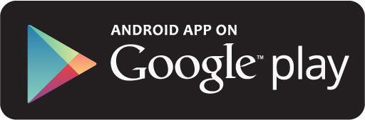 Android app Google Play midea liva wi fi
