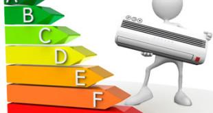 dicas para comprar um ar condicionado economico