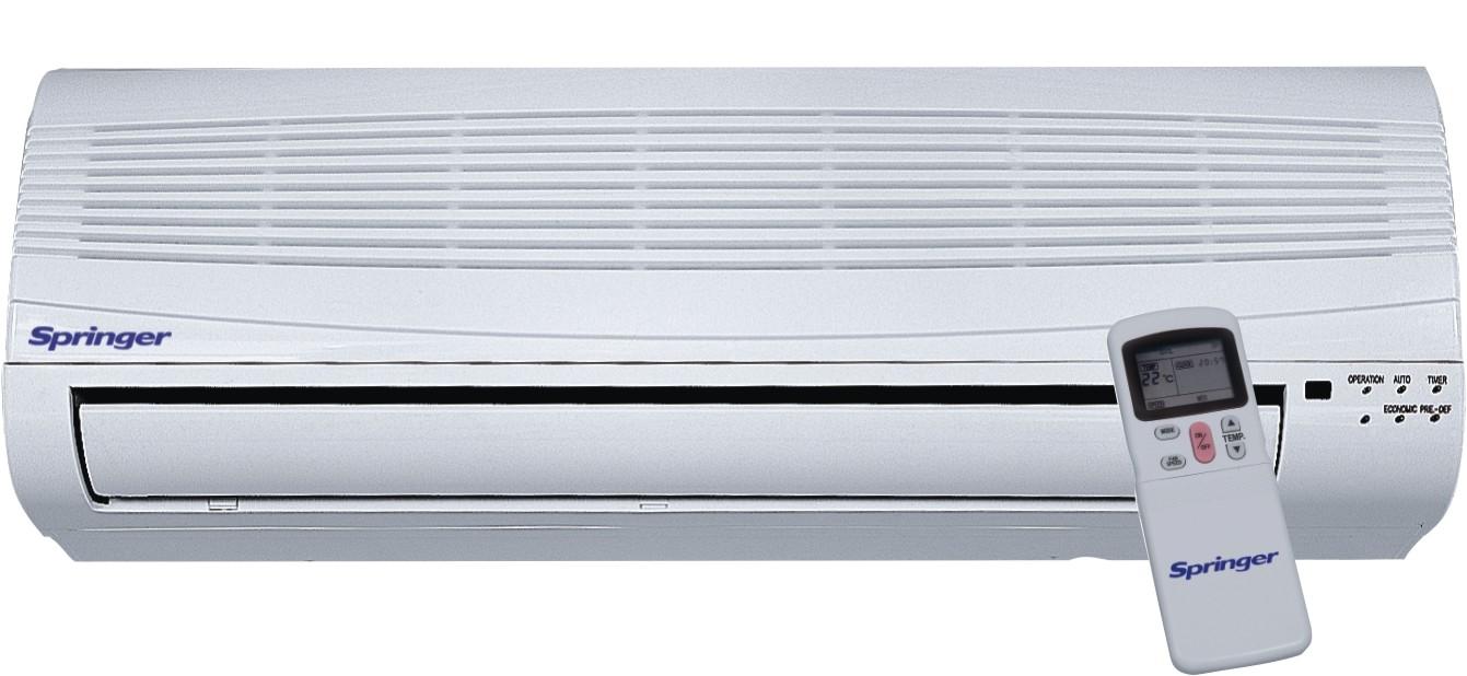 706fd923e 5 Dicas Para Escolher O Seu Ar Condicionado