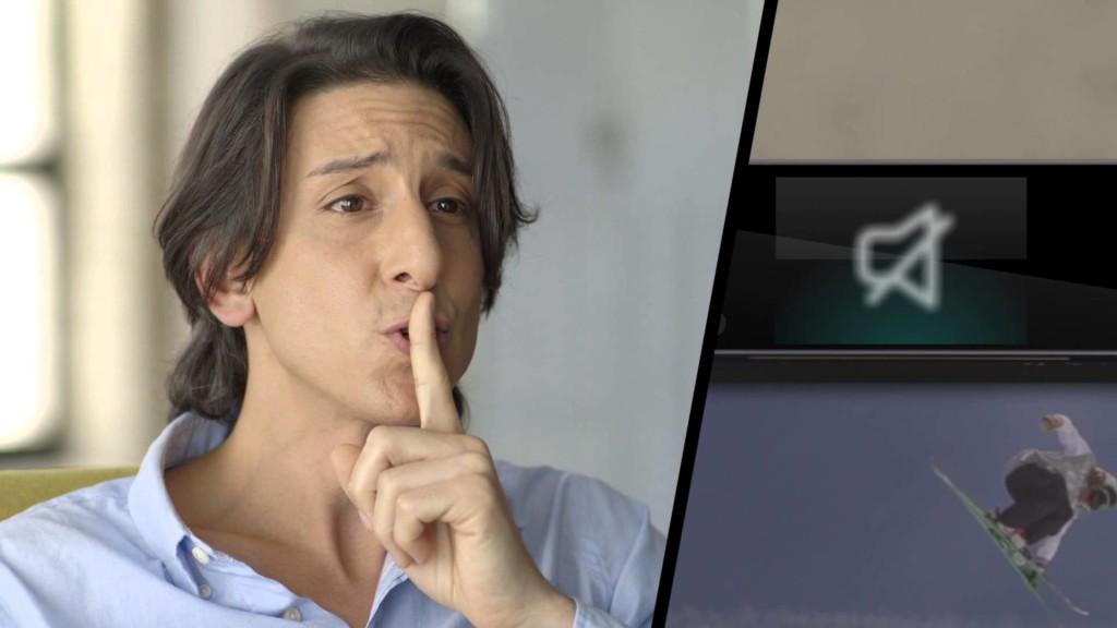 """Conheça o mais novo """"Kinect"""" para controlar ar-condicionado"""