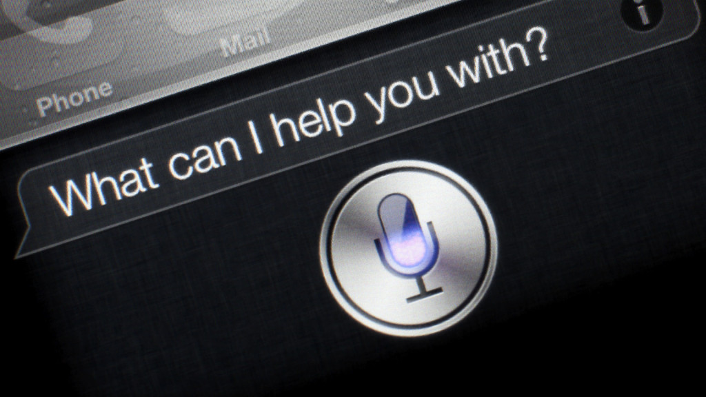 Primeiro Ar Condicionado com tecnologia Apple.