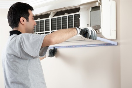 Curso-de-manutenção-de-ar-condicionado