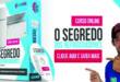 curso online de refrigeracao e geladeira 800x450