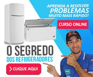 Curso Refrigeradores
