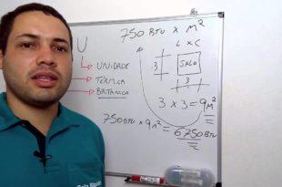 como calcular btu ar condicionado e comprar o aparelho corretamente