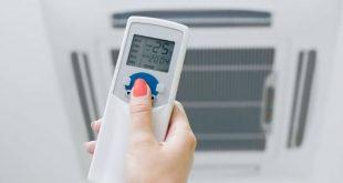 Consumo de energia do ar condicionado: Mitos e Verdades